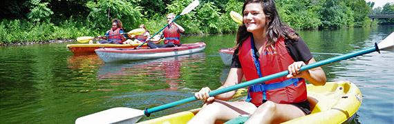 kayak-canot-montreal-flat-box