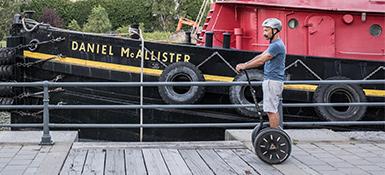 La-the-révolution-industrielle-de-Montréal