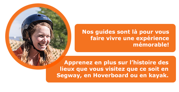 guide-segway-FR