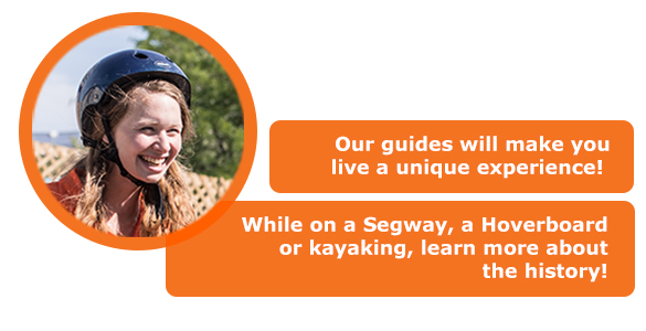 segway-guide-EN