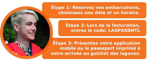 guide-passeport-montreal-lagune_FR
