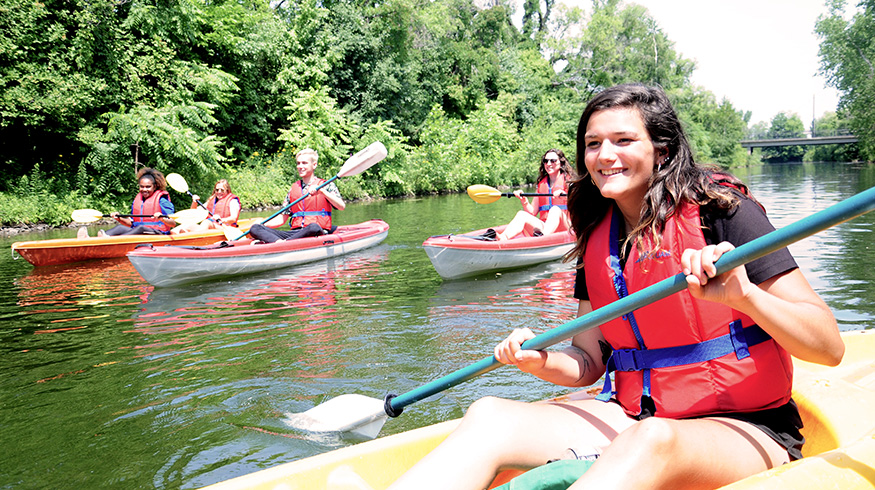 tours-guide-kayak-canot-montreal