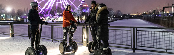 tours-segway-winter-sunset-flatbox