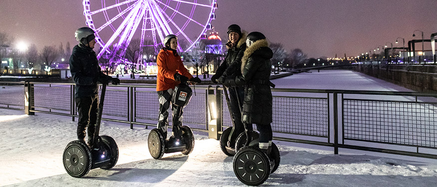 tours-segway-winter-sunset-old-port-montreal