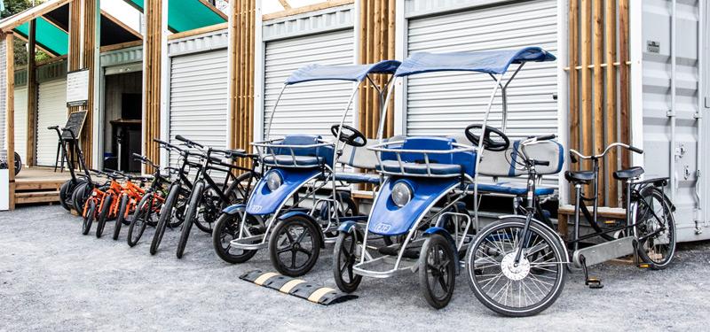 location-velo-quadricycle-parc-jean-drapeau