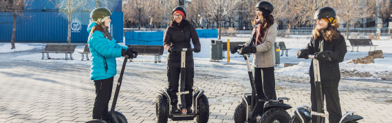 tours-segway-winter-old-port-montreal