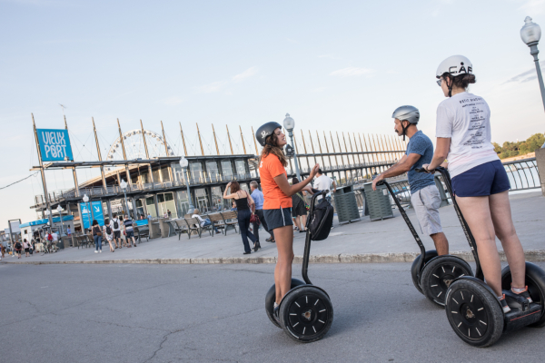 visite-segway-montreal